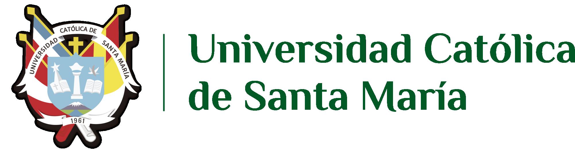 EPG | Escuela de Postgrado UCSM